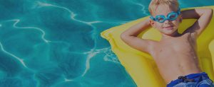 Best Pool Servicing in Cairns