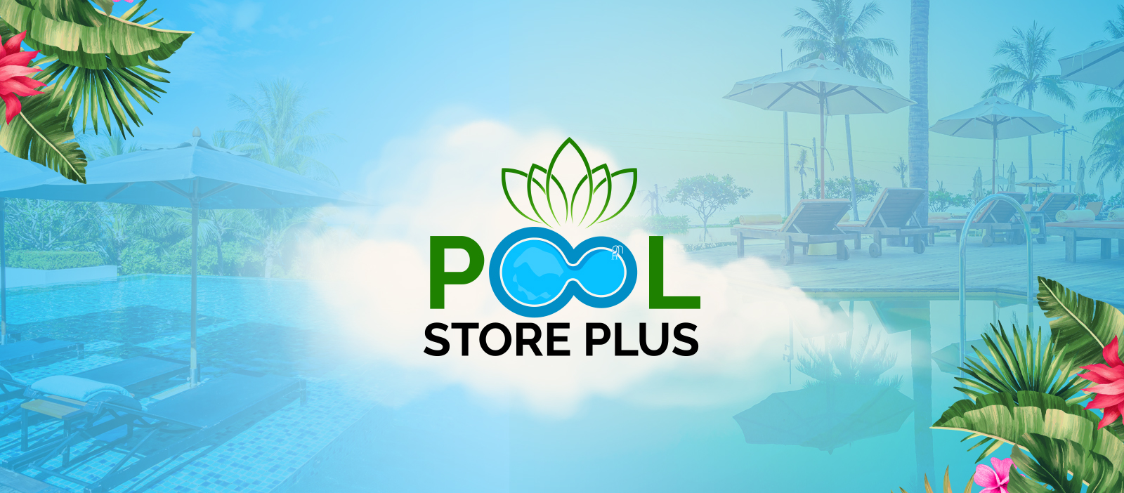 Pool Shop & Pool Services